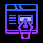 design site icon