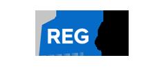 reg.ru logo
