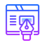 design site icon