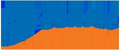 rucenter logo